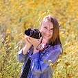 About Jessie - Jessie Lee Photography