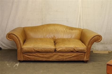 oversized sofa and loveseat unique down filled leather sofa and 1950s oversized french