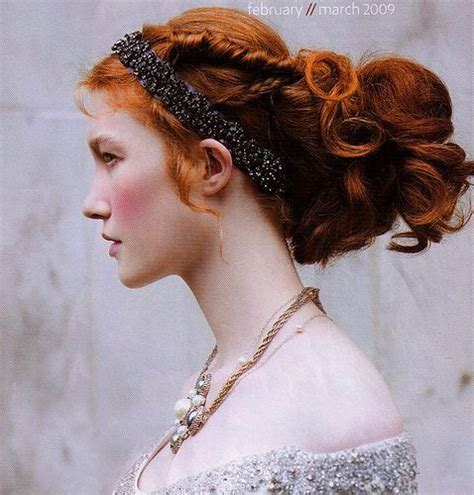 youth hair styles heads search inspiration 6899