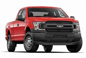 Ford F 150 : ford details 2018 f 150 engine options 2018 expedition towing capacity autoevolution ~ Medecine-chirurgie-esthetiques.com Avis de Voitures