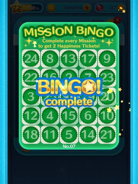 tsum tsum life easy peasy bingo laughingplacecom