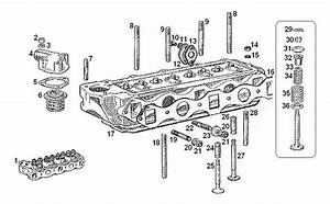 mgb engine diagram change your idea with wiring diagram With cylinder mgb gt forum mg experience forums on 76 mgb fuse box wiring