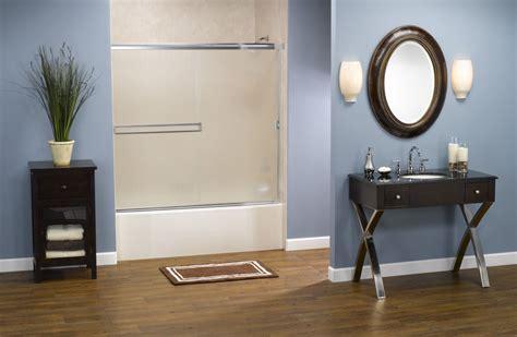 piece bath fitter tub wall surround   piece
