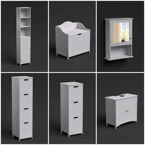 free standing cabinet storage free standing wall white bathroom storage cabinet unit