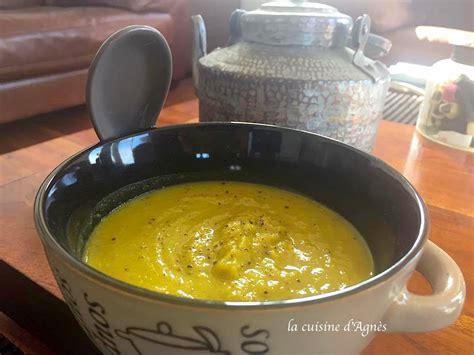cuisine chou vert velouté céleri chou vert sans lactose blogs de cuisine