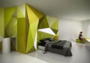 design hotels in interior design hotel h10 style susanna cots susanna cots interior design