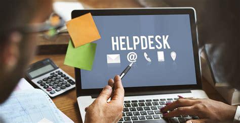 desk software  financesonlinecom