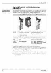 Endress Hauser Radar Level Transmitter Manual