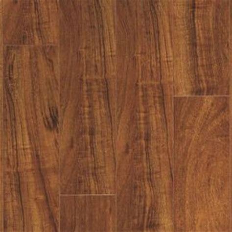 pergo flooring thickness laminate flooring pergo laminate flooring sles