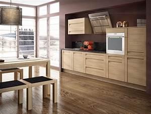 idee relooking cuisine atmosphere scandinave modele eos With idee deco cuisine avec modele cuisine scandinave