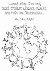 Christliche Bibel Malvorlagen 3763 Kevinduffyinfo