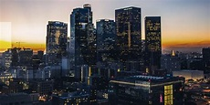 Los Angeles | Arent Fox