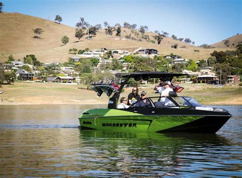 Malibu Boats Engine Options by See The New Malibu Boats 2016 Range Trade Boats Australia