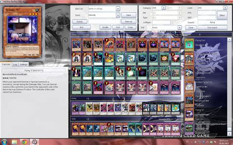 Archfiend Deck 2017 by R F Quot Dead No Nothing That Simple Quot Infernity Synchro