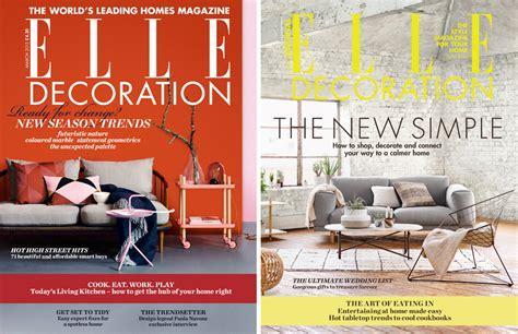 decor magazine customer service decorating ideas