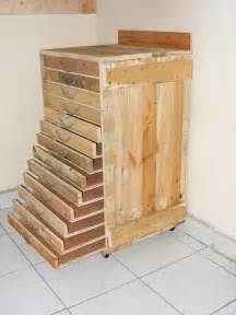 ideas for organizing kitchen cabinets pallet tool storage cabinet diy tutorial pallet tool tool storage cabinets and tool storage