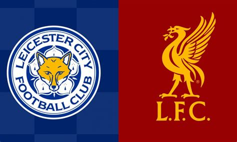 Liverpool predicted lineup vs Leicester city, Preview ...