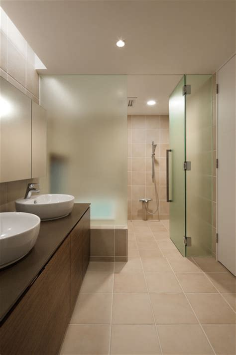 Modern Bathroom Designs 2015 by 20 Astounding Modern Bathroom Designs Of