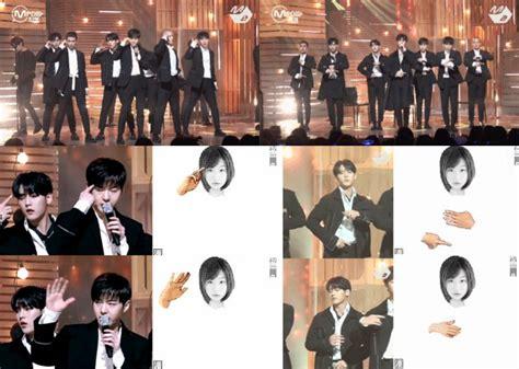 Koreografi 'missing You' Btob Ini Bikin Fans Jatuh Cinta