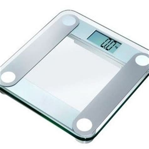 eatsmart precision digital bathroom scale esbs 01 reviews