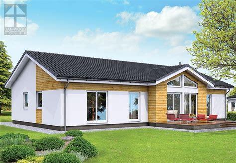 Schlüsselfertige Häuser Danwood by 147 Dan Wood Bayreuth