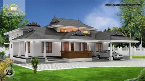 House Design Collection  October 2012 Youtube