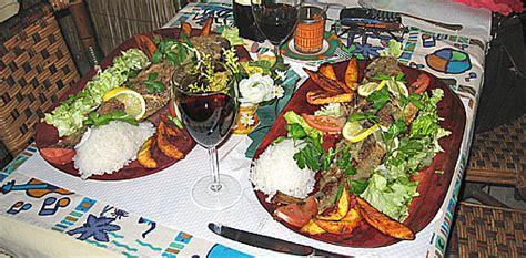 cuisine actuelle de l afrique cuisine actuelle de l afrique