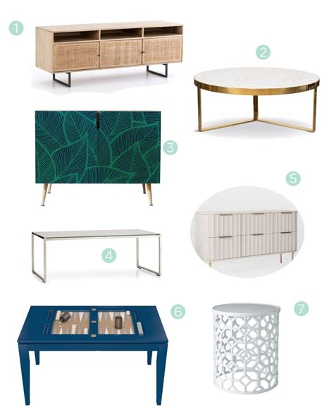 Design Direction: Pool House Décor (With images) Pool