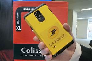 1 Patronal La Poste : comment la poste veut gagner 1 milliard d 39 euros gr ce au ~ Premium-room.com Idées de Décoration