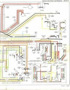 John Deere 4440 Wiring Diagram