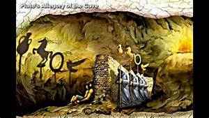 Plato U2019s Allegory Of The Cave