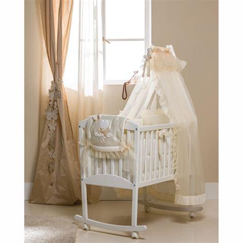 Culle Prenatal by Ricerche Correlate A Culle Neonati Prenatal Car Interior