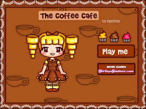 jeux jeux de cuisine jeux de cuisine jeu d 39 habillage éducatif fille gratuit