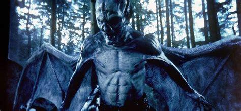 underworld marcus vampire official dlc trailer