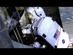 Hubble Repair Mission 4, Space Telescope Imaging ...