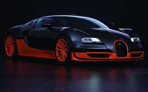 Bugatti Veyron Super Sport 2013 Wallpaper Hd Pcbu823o