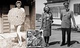 Wedding Eva Braun Death - Wedding Ideas