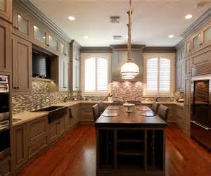 transitional kitchen design ideas transitional kitchen design