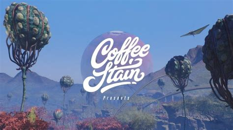 Valheim has been a hit out of nowhere and for good reason, so sit back, le. Coffee Stain Studios' new game tease is Satisfactory