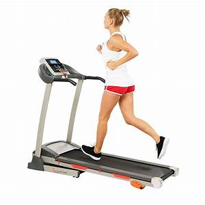 15 Best Treadmills For Sale