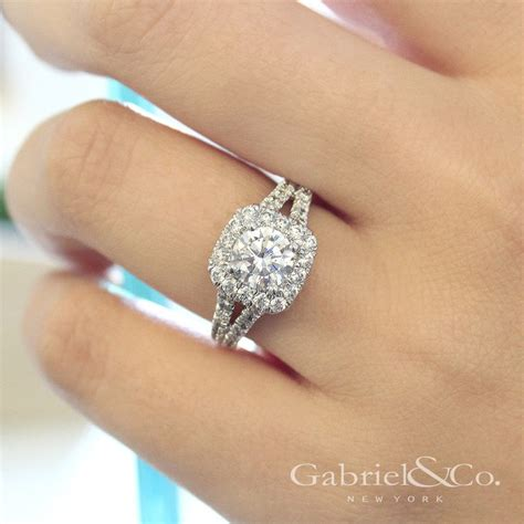 1000 ideas about camo engagement rings on
