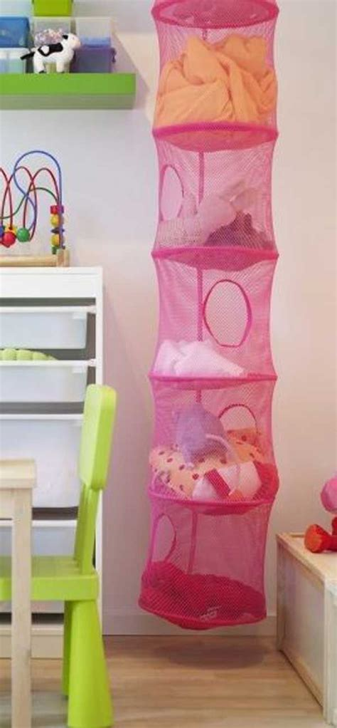 large hanging l ikea 25 best ideas about stuffed storage on