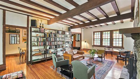 interior designer kitchener chestnut hill farmhouse from 1907 asks 950k 1907