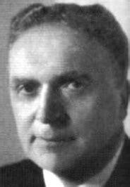 joseph murphy author   power   subconscious mind