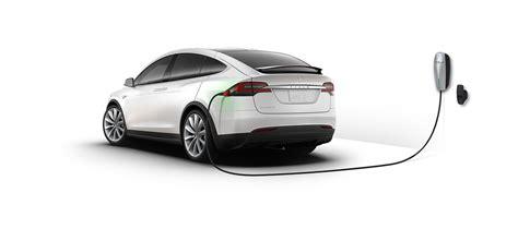 Model X   Tesla