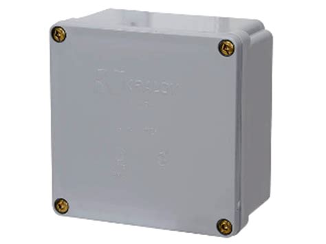 electrical junction box cover cox hardware and lumber pvc junction box with cover and 7040