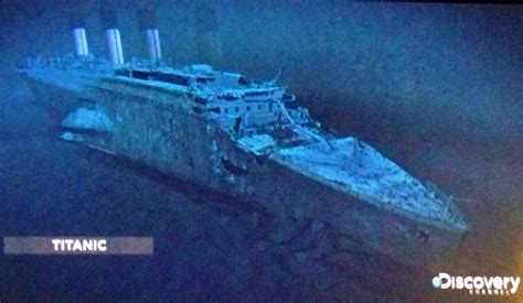 titanic deck plans discovery channel titanic discovery channel documentary