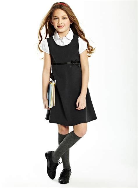 121 best images about Kindergarten uniform on Pinterest | School backpacks School girl uniforms ...