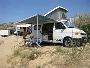 Volkswagen Transporter Aménagé : 20 vrac photos etc vw transporter t4 am nagement camping car gilles zephir83 southfalia ~ Medecine-chirurgie-esthetiques.com Avis de Voitures