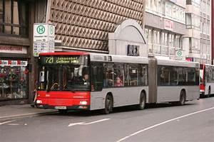 Rheinbahn Düsseldorf Hbf : rheinbahn 8301 d xn 8301 mit der linie 721 am hbf d sseldorf 23 bus ~ Orissabook.com Haus und Dekorationen